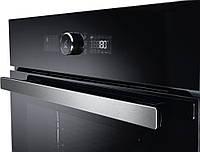 Духовой шкаф электрический WHIRLPOOL AKZ6230NB