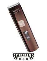 Машинка для стрижки волос акк/сеть Moser 1888-0050 Li+Pro2