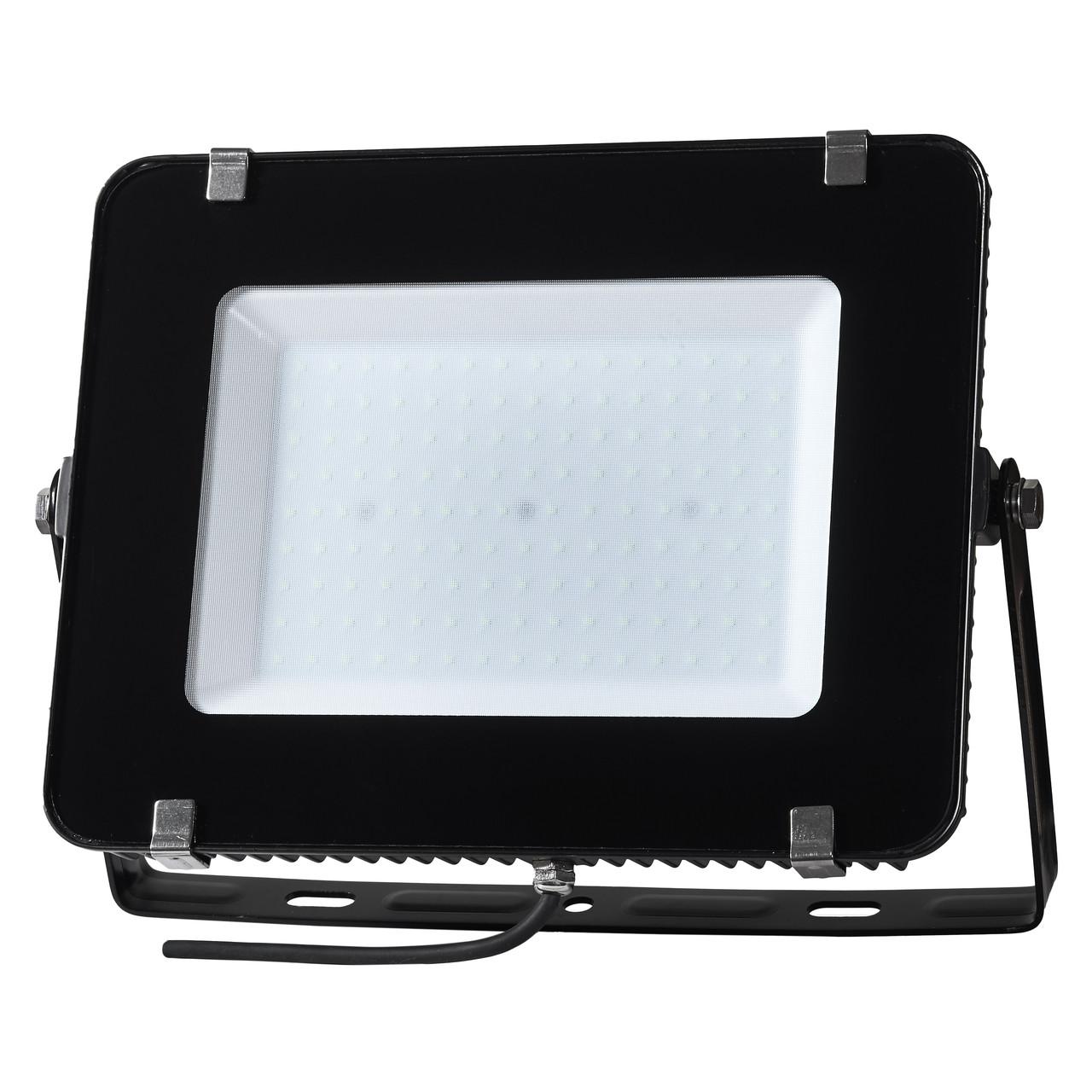 Прожектор светодиодный DELUX FMI 10 LED 150Вт 6500K