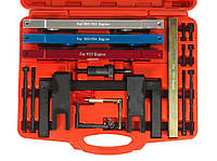 Набор фиксаторов распредвала (BMW N51, N52, N53, N54, N55) JTC 4350