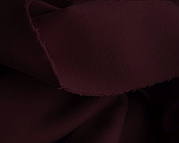 Пальтовая ткань кашемир (Марсала)