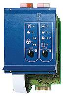 Модуль функциональный Buderus FM445 (7747300969)