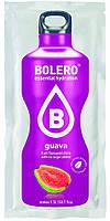 Bolero Drinks без сахара ГУАВА
