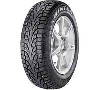 Шина зимняя Pirelli Chrono Winter 215/75 R16C 113/111R (шип)