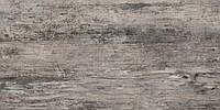 Плитка для пола Vesta У37940 307х607 (Коричневый)
