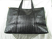 Женские сумки 716
