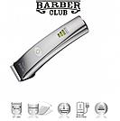 Машинка для стрижки волос акк/сеть Moser 1884-0050 Li+Pro