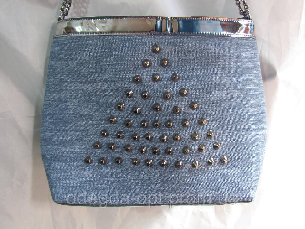a03d6530ce02 Сумки женские Турция 160522 - Интернет-магазин одежды «Одежда Оптом в  Украине» в