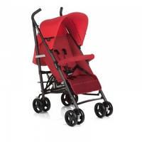 Be Cool Silla Street коляска-трость, цвет красный
