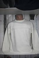 Свитер мужской демисезонный M-XL 1.9