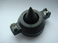 Мембрана для пищалок Electro Voice  DH3, DH2010A ev-1502