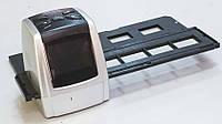 Сканер фотопленок Jay-Tech FS170 (7993.1)