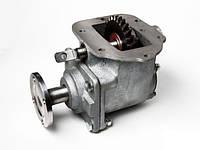 Коробка отбора мощности КОМ ГАЗ-53,3307 под кардан ассенизатор