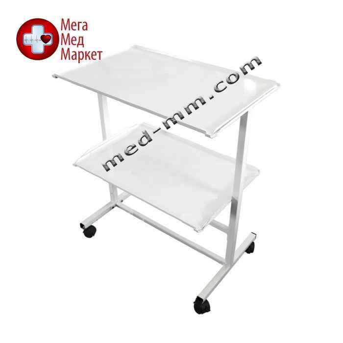 Столик стоматолога СТ-С-2М