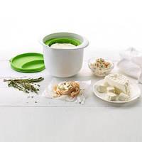 Форма для приготовления творога и сыра