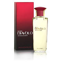 Antonio Banderas Diavolo for men EDT 200ml (ORIGINAL)
