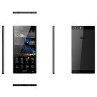 Смартфон Elephone M2 3/32gb Black MediaTekMT6753 2600 мАч
