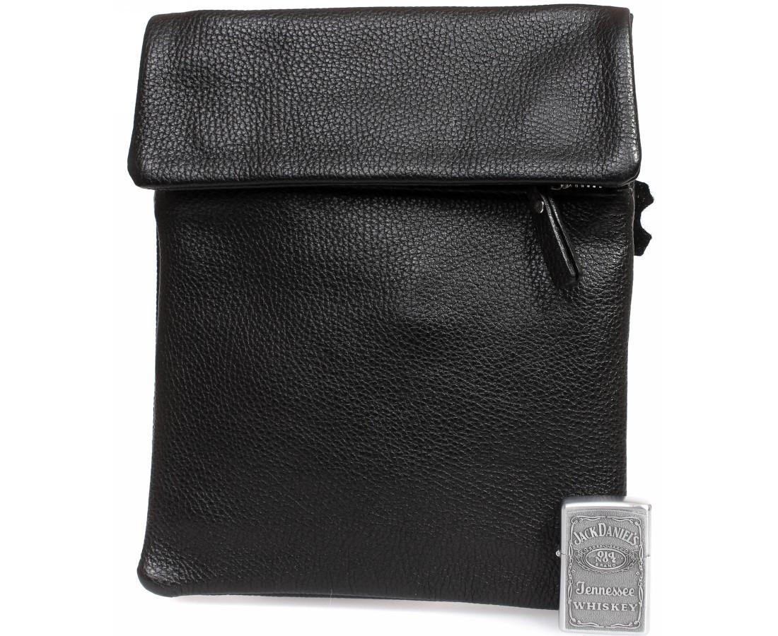 Мужская кожаная сумка формата А5 с плечевым ремнем av-3-8009 в категории  сумки оптом одесса 7 км 80709c84839fe