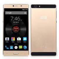 Смартфон Elephone M2 3/32gb Gold MediaTekMT6753 2600 мАч