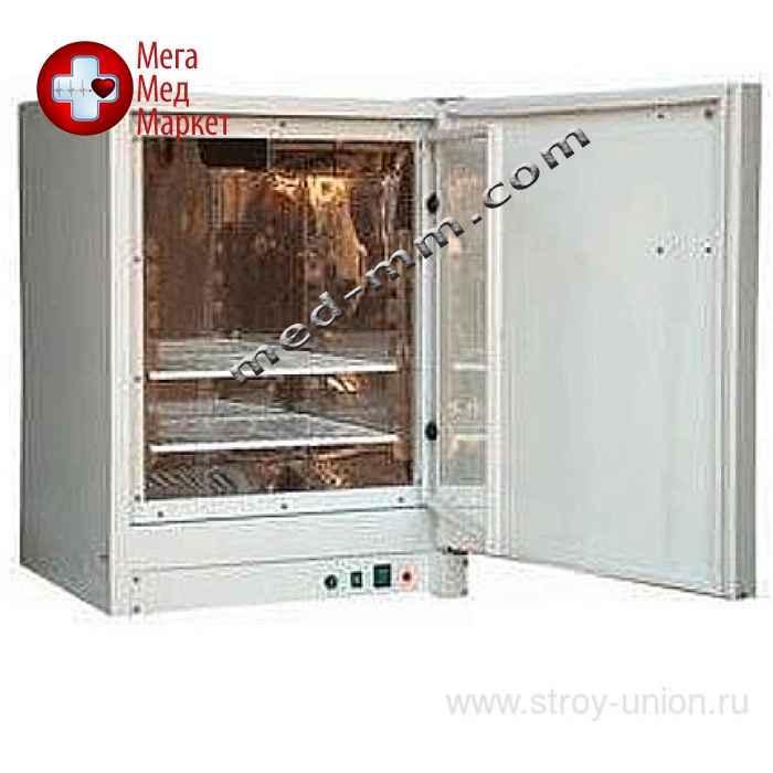 Термостат электрический суховоздушный ТС-1/20 СПУ