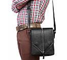 21bba3cacc78 Оригинальная кожаная сумка через плечо в категории сумки оптом Харьков  барабашово av-5-9127