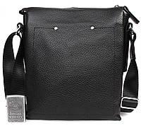 e88f8d4ea1fb Кожаная сумка на плечо унисекс в категории сумки оптом харьков от  производителя av-4455 в