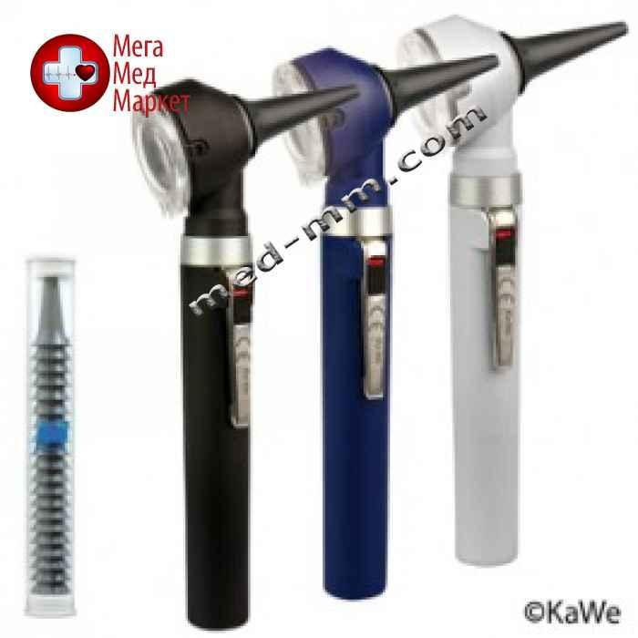Отоскоп KaWe PICCOLIGHT® C