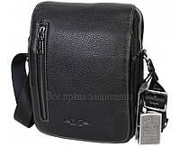 9a8be0f232f5 ... категории сумки оптом Украина. Повседневная мужская наплечная сумка из  натуральной кожи – H.T-Leather Mens Bags Collection (HT