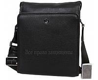 8888e6b2647e Сумки премиум класса в категории мужские сумки и барсетки в Украине ...