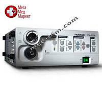 Эндоскопический видеопроцессор EPK-1000 для видео эндоскопов Pentax