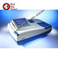 Универсальный фотометр для ИФА и микробиологии LisaScan EM