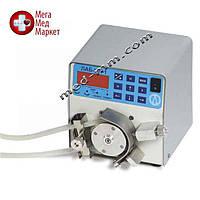 Перистальтический насос-дозатор LOIP LS-301