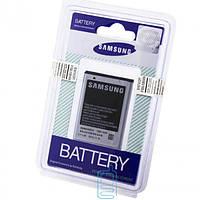 Аккумулятор Samsung EB494358VU 1350 mAh S5660, S5830, S6102 AAA класс