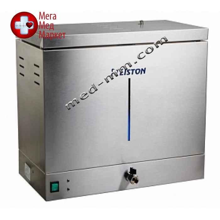 Аквадистиллятор электрический Liston A 1104