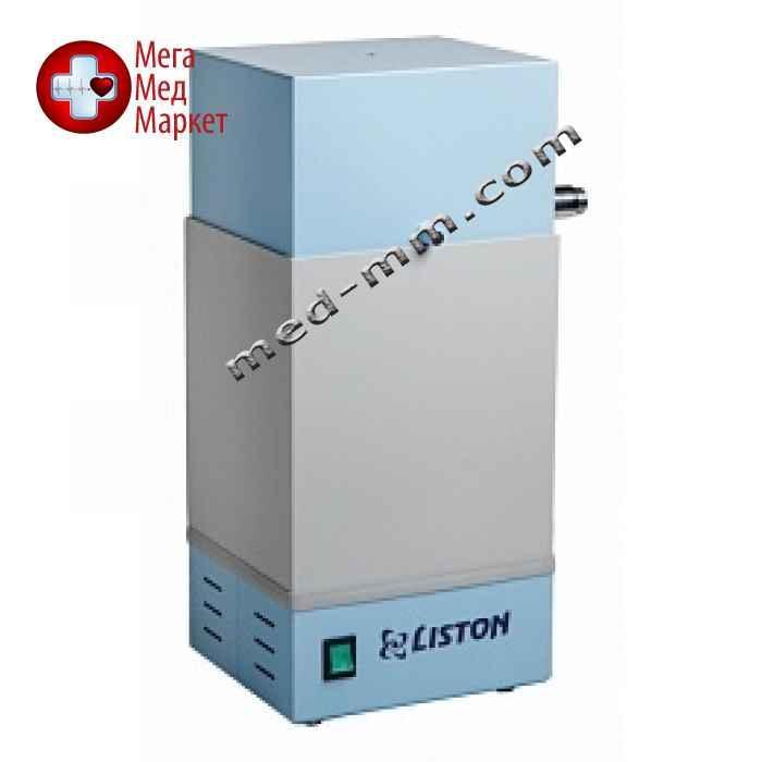 Аквадистиллятор электрический Liston A 1204