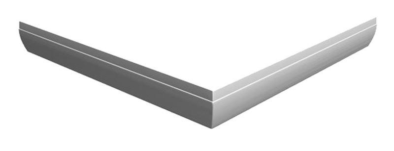Панель Gigant 90x120, Set R (XA83GP71010)