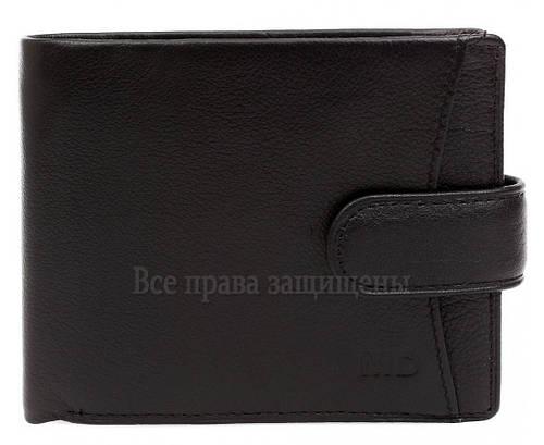 2e428e308b90 Кошелек из натуральной кожи для мужчин MD-Leather Collection (MD-22-203-opt)  в категории купить оптом мужские кошельки Днепропетровск: продажа, ...
