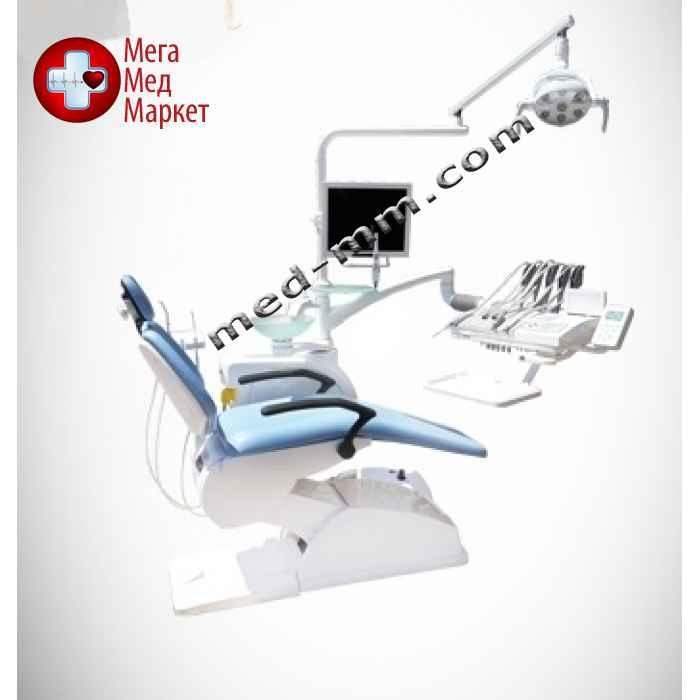 Стоматологическая установка AY-A4800I (Элегант)