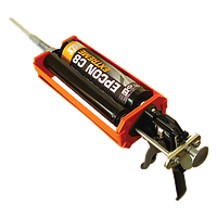 Ручной Пистолет Epcon450 Spіt