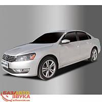 AutoClover VW PASSAT 2011 A189