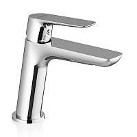 Набор Classic для ванны (70320254)