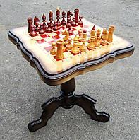Купить стол шахматный в Харьковской области, продажа, предложение, цена, фото 1