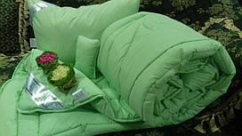 """Одеяло Бамбук, тм """"Идея"""" (Двуспальное)"""