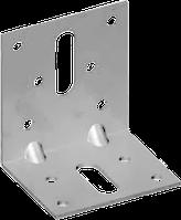 Ремонт.куток р.ж.65х50х60х2,0
