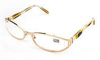 Очки для работы женские