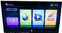 Телевизор SMART 32 дюймов TV Full HD HDMI L34 с Т2 тюнером