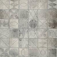 Грес Bristol Grey Mosaic