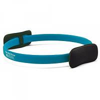 BALANCED BODY Изотоническое кольцо Balanced Body Flex Ring Toner 105-030