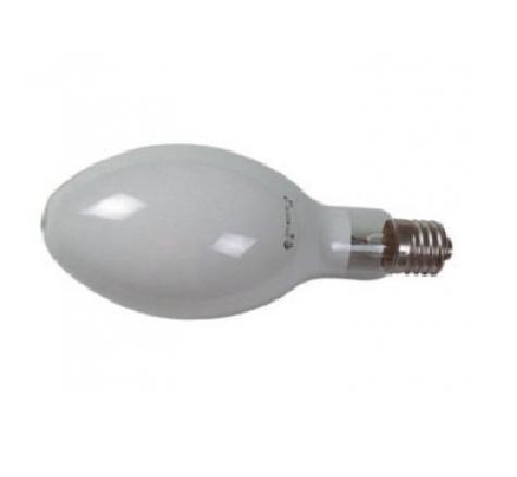 ДРЛ-250, лампа ртутная ДРЛ-250, лампа ДРЛ-250, лампа ртутная