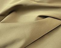Костюмные ткани коттон мемори(Беж)